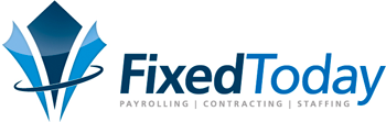 FixedToday Logo